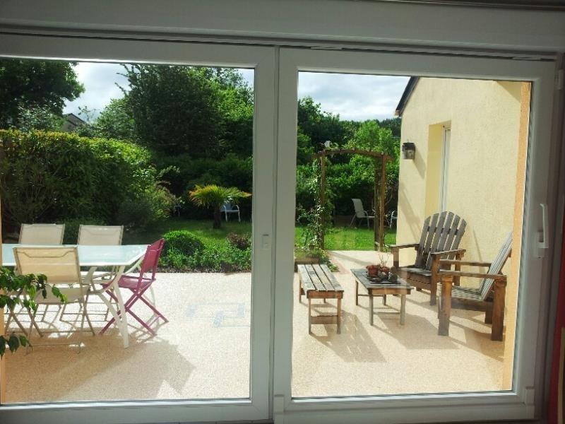 Vente maison / villa Nantes 453900€ - Photo 2