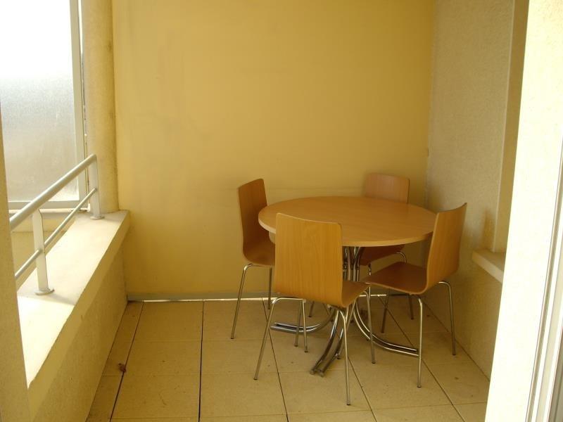 Location appartement Roanne 424€ CC - Photo 4