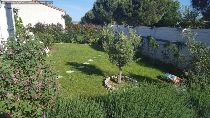 Venta  casa Alzonne 158000€ - Fotografía 16