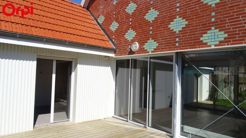 Maison Fouras 4 pièce (s) 74 m²