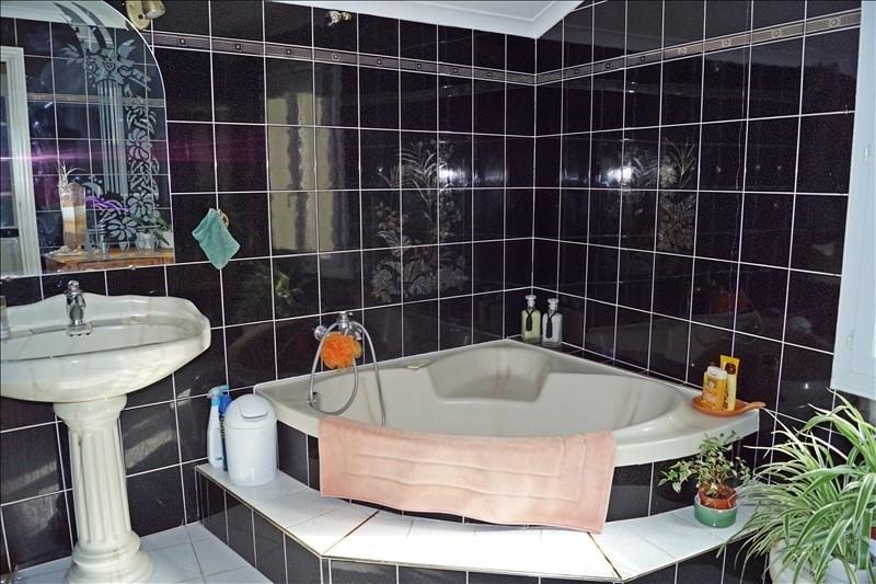 Vente maison / villa Capestang 262500€ - Photo 6