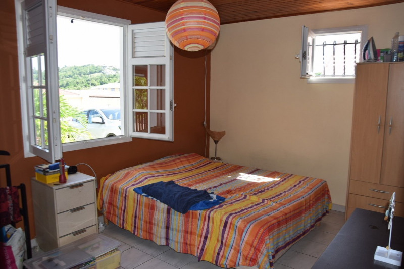 Producto de inversión  casa Ste luce 306340€ - Fotografía 6
