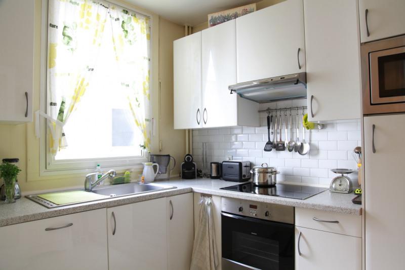 Revenda apartamento Boulogne-billancourt 569000€ - Fotografia 12