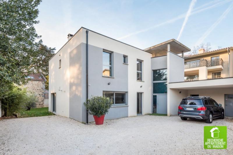 Vente de prestige maison / villa Tassin 980000€ - Photo 5