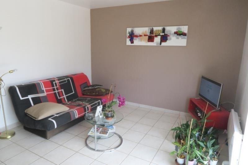 Vente maison / villa Medis 253200€ - Photo 7