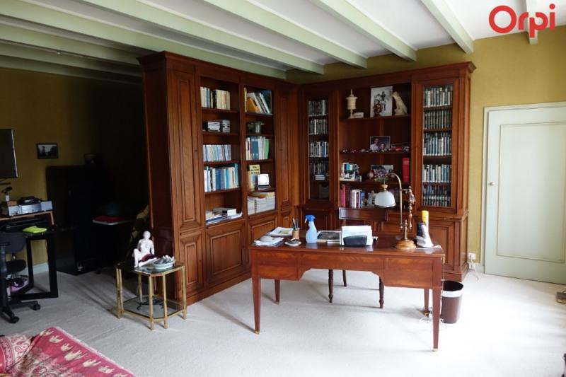 Sale house / villa Corme ecluse 353400€ - Picture 3