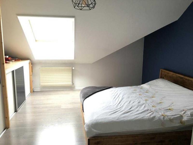 Vente appartement Epagny metz tessy 346000€ - Photo 5