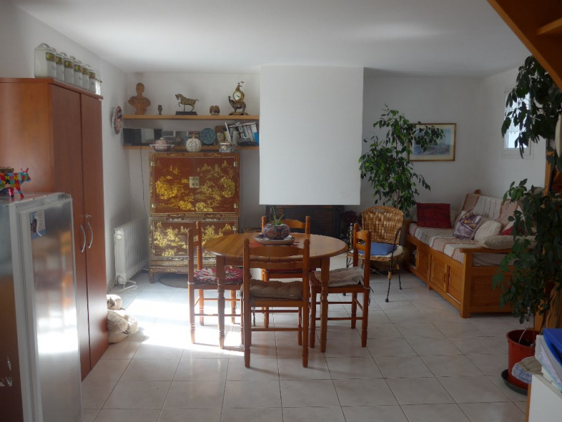 Vendita casa Le palais 280050€ - Fotografia 3