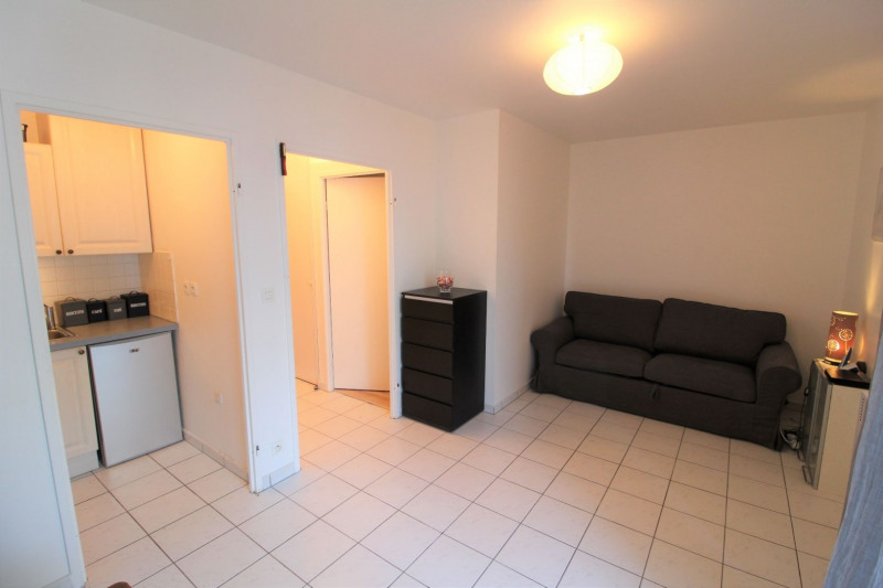 Vente appartement Eaubonne 122 000€ - Photo 6