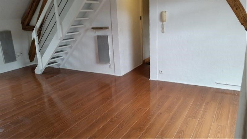 Location appartement Montereau fault yonne 679€ CC - Photo 1