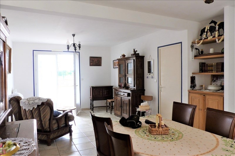 Sale house / villa St brevin les pins 355 300€ - Picture 2
