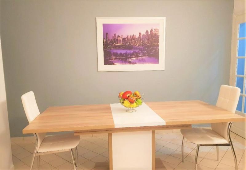 Location appartement Asnieres sur seine 1520€ CC - Photo 3