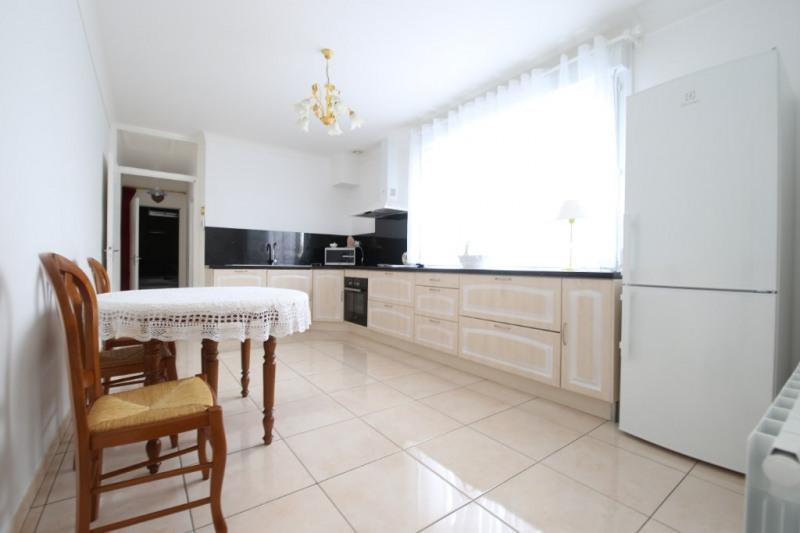 Sale house / villa Saint hilaire de riez 372500€ - Picture 4