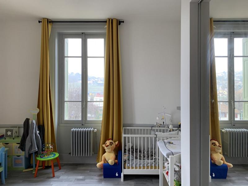 Vente appartement La grand croix 149000€ - Photo 3