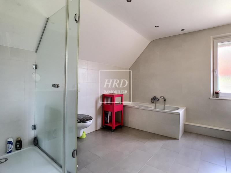 Verkoop  huis Sessenheim 353425€ - Foto 8