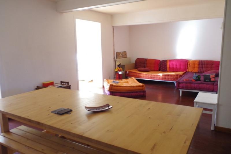 Vente maison / villa Amilly 152000€ - Photo 4
