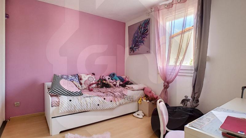 Sale house / villa Vitrolles 319000€ - Picture 4
