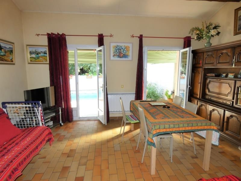 Vente maison / villa Sanary sur mer 410 000€ - Photo 5