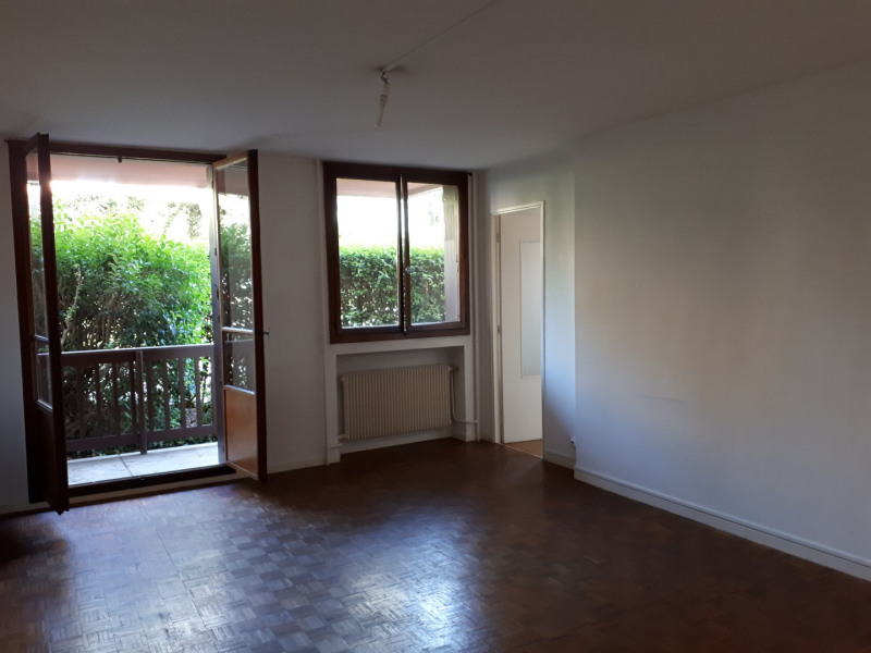 Sale apartment Aix-en-provence 210 000€ - Picture 1