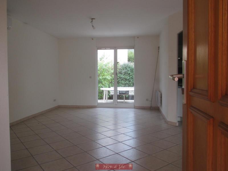 Sale house / villa Bormes les mimosas 397000€ - Picture 3