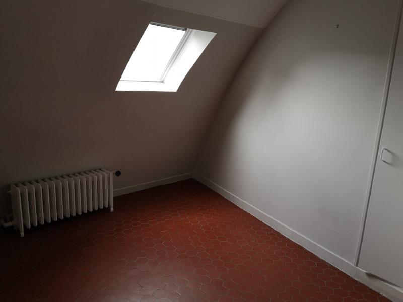Location appartement Paris 8ème 4240€ CC - Photo 15