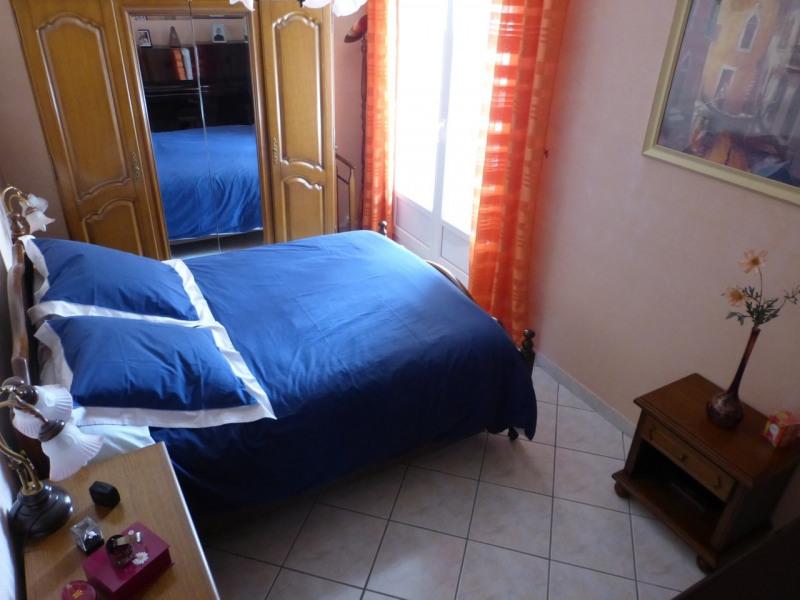 Vente appartement Vienne 169000€ - Photo 7