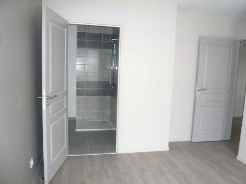 Vente appartement Meslay du maine 122 484€ - Photo 4