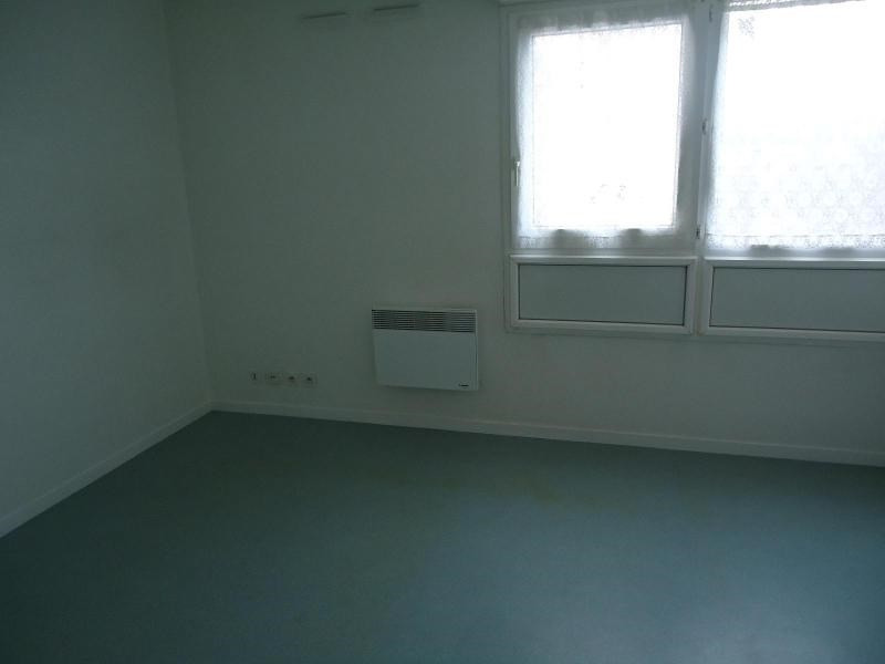 Location appartement Dijon 340€ CC - Photo 1
