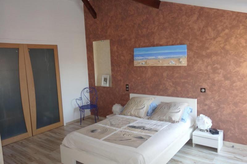Revenda casa Réalmont 283000€ - Fotografia 5