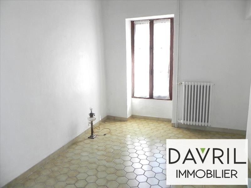 Revenda casa Andresy 289000€ - Fotografia 6
