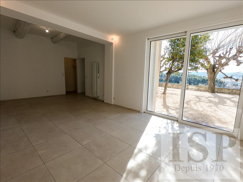 Rental house / villa Les milles 2 085€ CC - Picture 5