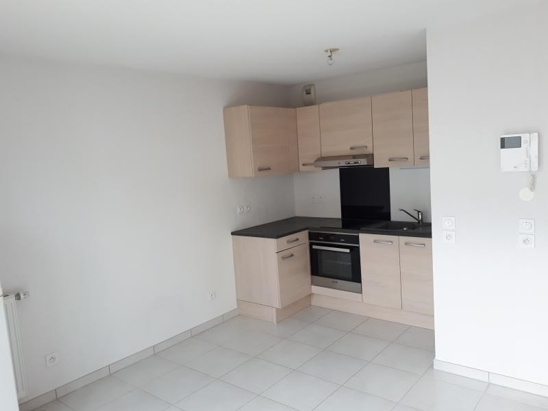 Vente appartement Meythet 212000€ - Photo 2