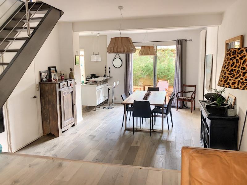 Verkoop  huis Avignon 407000€ - Foto 10