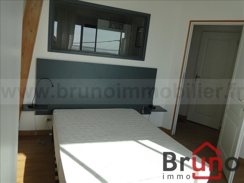 Vente de prestige maison / villa Le crotoy 760000€ - Photo 14