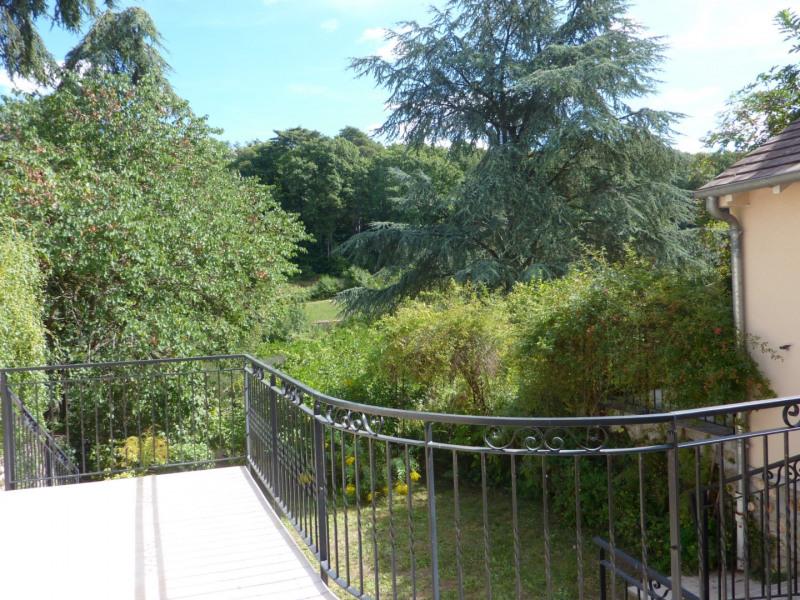Vente maison / villa Gometz-le-châtel 570000€ - Photo 2