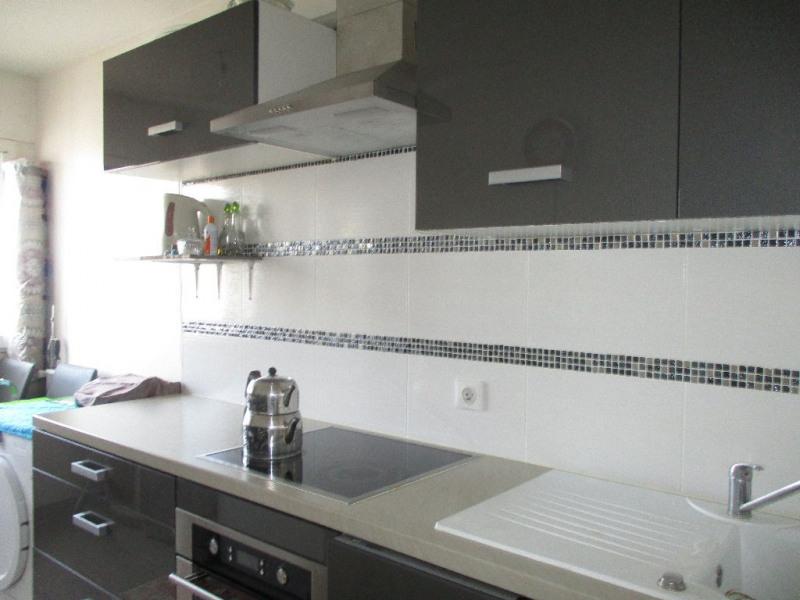 Vente appartement Saint ouen l aumone 118000€ - Photo 4