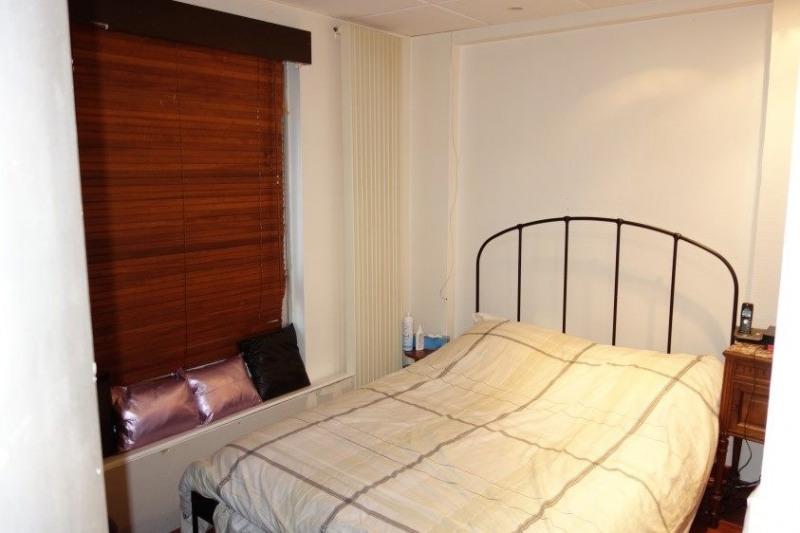 Verkoop  appartement Saint-etienne 42000€ - Foto 5