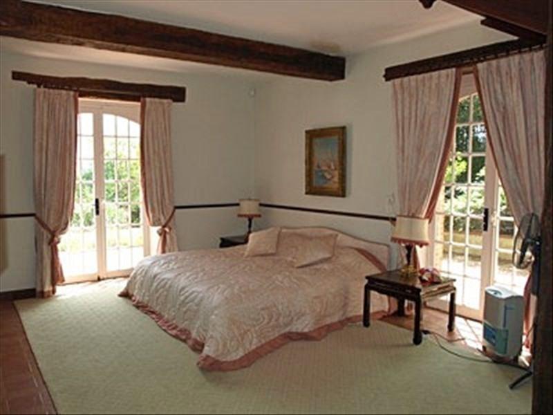 Revenda residencial de prestígio casa Montesquieu volvestre 1170000€ - Fotografia 8