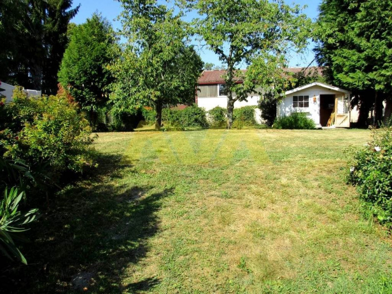 Vente maison / villa Navarrenx 211 000€ - Photo 3