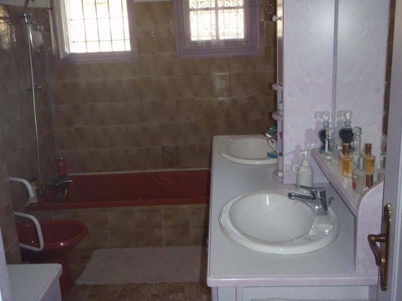 Vente maison / villa St barthelemy de vals 315789€ - Photo 9