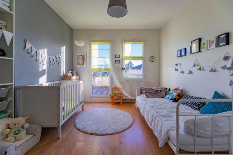 Deluxe sale house / villa Toulouse 619000€ - Picture 6