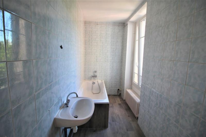 Verkauf wohnung Argenteuil 222000€ - Fotografie 5