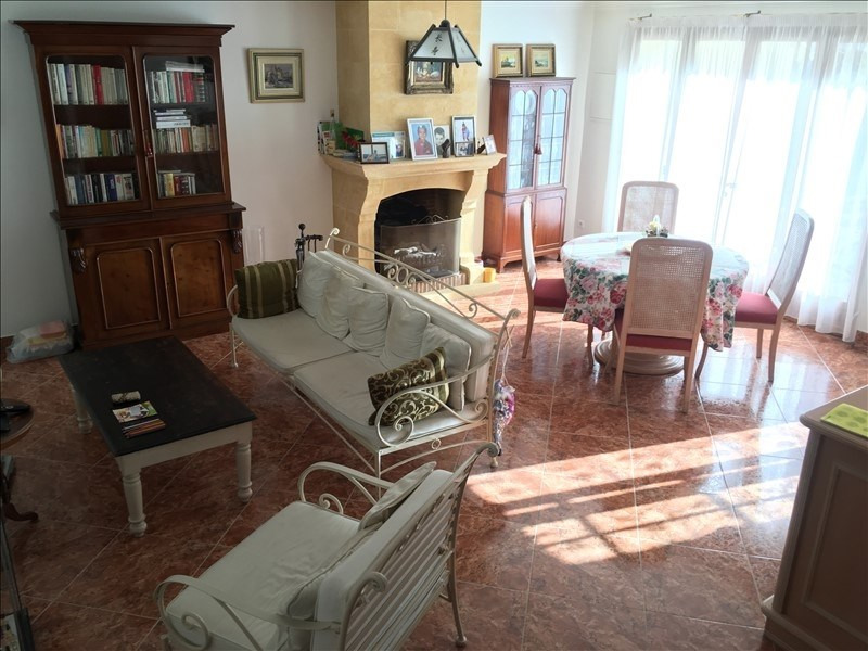 Sale house / villa Chambly 243 000€ - Picture 1