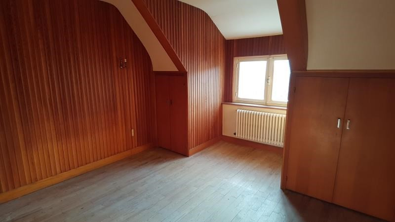 Sale house / villa Fouesnant 525 000€ - Picture 11