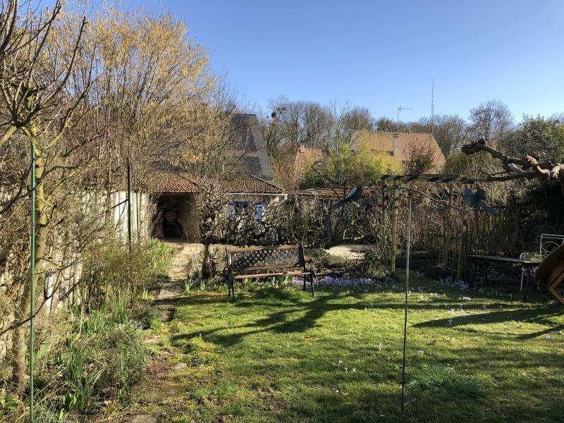 Sale house / villa Verrieres le buisson 650000€ - Picture 3