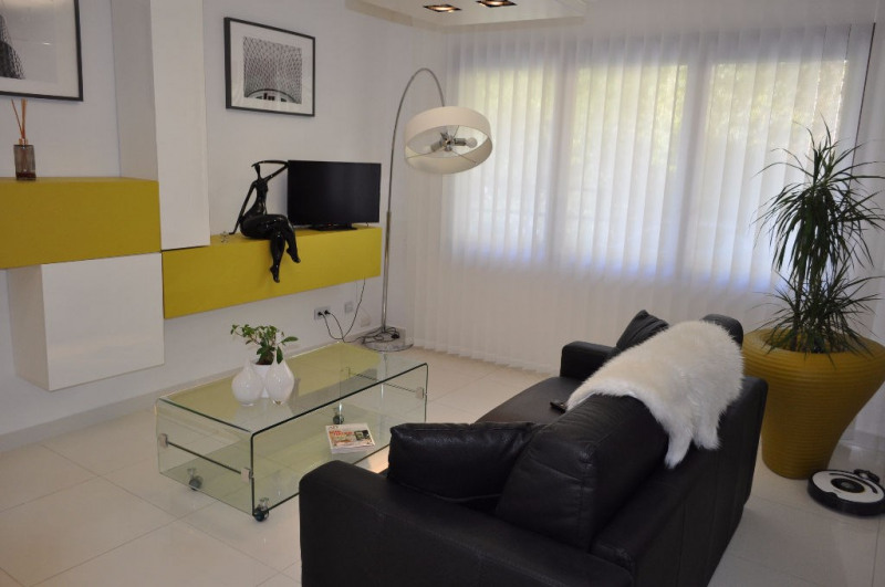 Vente appartement Villefranche sur mer 195 000€ - Photo 3