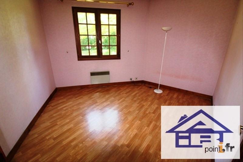 Location maison / villa Mareil marly 2150€ CC - Photo 6