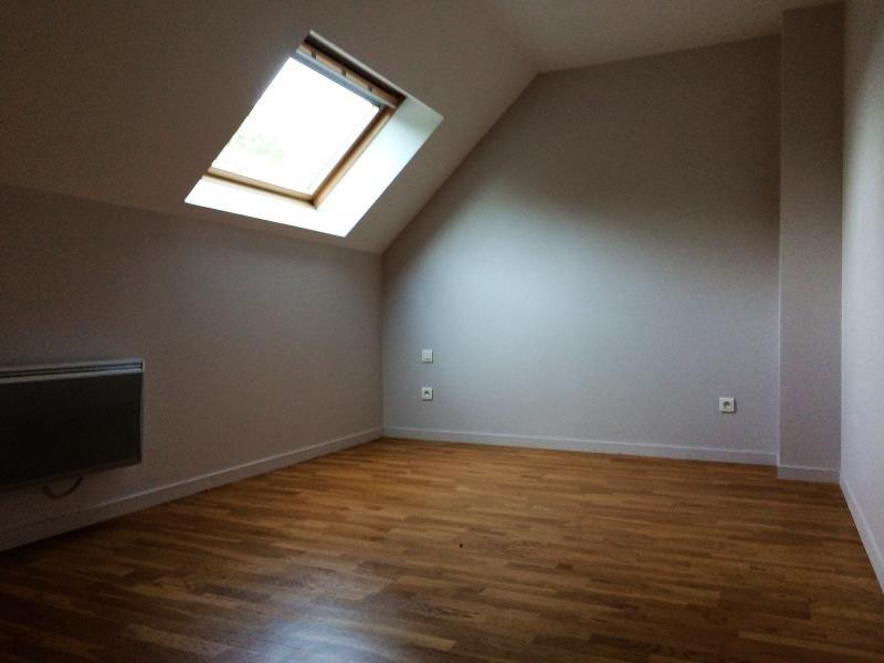 Vente maison / villa Riec sur belon 239200€ - Photo 7