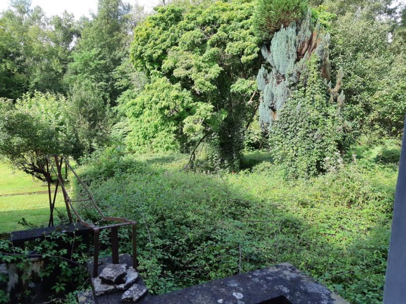 Vendita casa Mauléon-licharre 58000€ - Fotografia 6