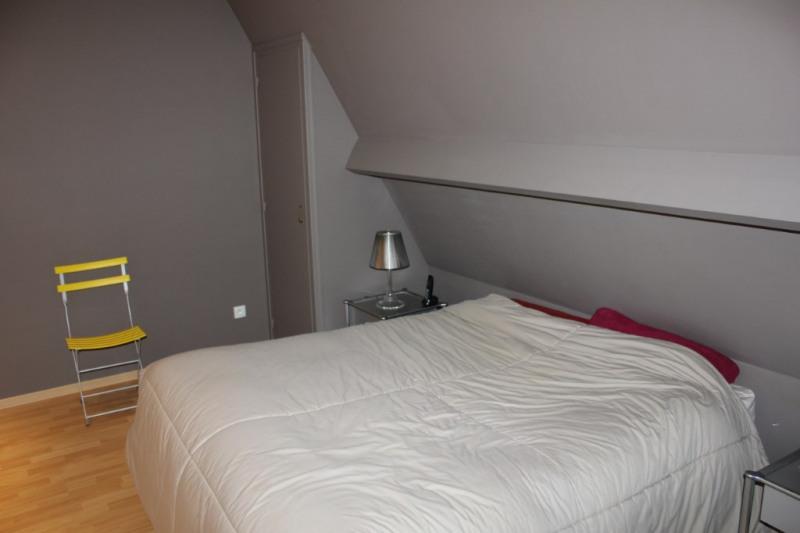Verkoop van prestige  huis Le touquet paris plage 990000€ - Foto 6